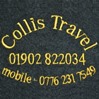 Collis Travel